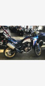 2019 Honda Africa Twin for sale 200854718